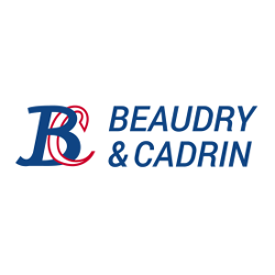 Beaudry & Cadrin
